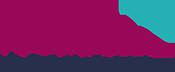 Freedom_Health_Logo_RGB