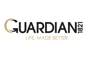 guardianblock