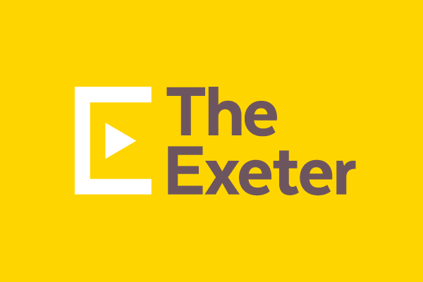 The Exetere