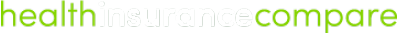 logo-HS